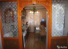 Продажа 4-комнатной квартиры, Саха /Якутия/ респ., улица Строда, 5, фото №1