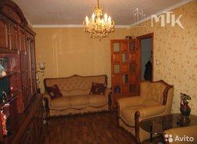 Продажа 4-комнатной квартиры, Саха /Якутия/ респ., улица Строда, 5, фото №2
