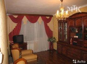 Продажа 4-комнатной квартиры, Саха /Якутия/ респ., улица Строда, 5, фото №3