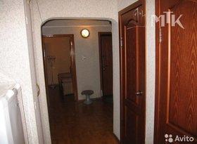 Продажа 4-комнатной квартиры, Саха /Якутия/ респ., улица Строда, 5, фото №4