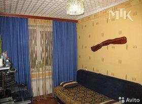 Продажа 4-комнатной квартиры, Саха /Якутия/ респ., улица Строда, 5, фото №6