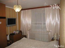 Продажа 4-комнатной квартиры, Саха /Якутия/ респ., улица Строда, 5, фото №7