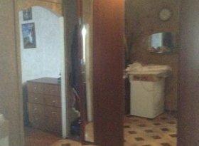 Продажа 1-комнатной квартиры, Вологодская обл., Череповец, фото №5