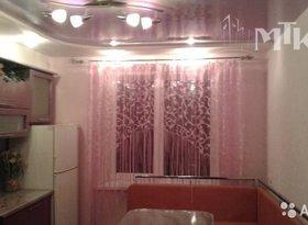 Продажа 2-комнатной квартиры, Ставропольский край, Ставрополь, улица 45-я Параллель, 30, фото №5