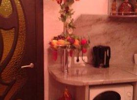 Продажа 2-комнатной квартиры, Ставропольский край, Ставрополь, улица 45-я Параллель, 30, фото №6