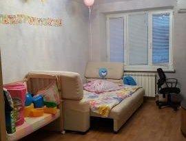Продажа 1-комнатной квартиры, Смоленская обл., Смоленск, улица Свердлова, 4, фото №1