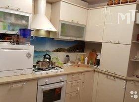 Продажа 1-комнатной квартиры, Смоленская обл., Смоленск, улица Свердлова, 4, фото №5