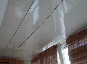 Продажа 1-комнатной квартиры, Смоленская обл., Вязьма, улица Восстания, 9, фото №4