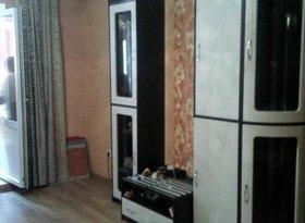 Продажа 1-комнатной квартиры, Смоленская обл., Вязьма, улица Восстания, 9, фото №6