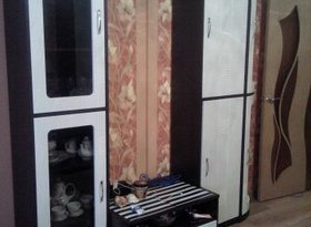 Продажа 1-комнатной квартиры, Смоленская обл., Вязьма, улица Восстания, 9, фото №7