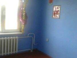 Продажа 4-комнатной квартиры, Карачаево-Черкесия респ., Усть-Джегута, улица Богатырева, 41, фото №3