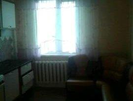 Продажа 4-комнатной квартиры, Карачаево-Черкесия респ., Усть-Джегута, улица Богатырева, 41, фото №4