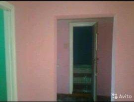 Продажа 4-комнатной квартиры, Карачаево-Черкесия респ., Усть-Джегута, улица Богатырева, 41, фото №6