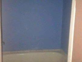 Продажа 4-комнатной квартиры, Карачаево-Черкесия респ., Усть-Джегута, улица Богатырева, 41, фото №7