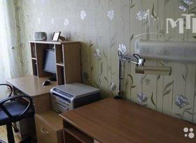 Продажа 4-комнатной квартиры, Марий Эл респ., Козьмодемьянск, 25, фото №4
