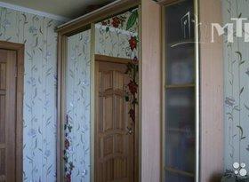 Продажа 4-комнатной квартиры, Марий Эл респ., Козьмодемьянск, 25, фото №5
