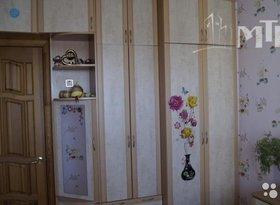 Продажа 4-комнатной квартиры, Марий Эл респ., Козьмодемьянск, 25, фото №6
