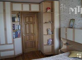 Продажа 4-комнатной квартиры, Марий Эл респ., Козьмодемьянск, 25, фото №7