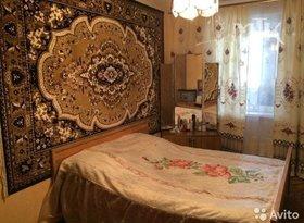 Продажа 4-комнатной квартиры, Карачаево-Черкесия респ., Черкесск, улица Лободина, 86А, фото №2