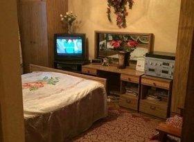 Продажа 4-комнатной квартиры, Карачаево-Черкесия респ., Черкесск, улица Лободина, 86А, фото №3