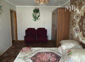 Продажа 4-комнатной квартиры, Карачаево-Черкесия респ., Черкесск, улица Лободина, 86А, фото №4