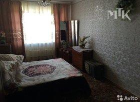Продажа 4-комнатной квартиры, Карачаево-Черкесия респ., Черкесск, улица Лободина, 86А, фото №5
