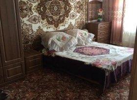 Продажа 4-комнатной квартиры, Карачаево-Черкесия респ., Черкесск, улица Лободина, 86А, фото №6