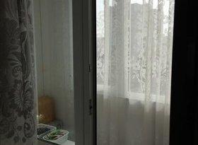 Продажа 4-комнатной квартиры, Карачаево-Черкесия респ., Черкесск, улица Лободина, 86А, фото №7