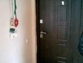 Продажа 4-комнатной квартиры, Адыгея респ., аул Тахтамукай, фото №1