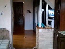 Продажа 4-комнатной квартиры, Адыгея респ., аул Тахтамукай, фото №2
