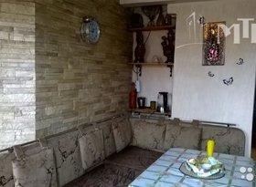 Продажа 4-комнатной квартиры, Адыгея респ., аул Тахтамукай, фото №3
