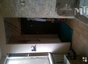 Продажа 4-комнатной квартиры, Адыгея респ., аул Тахтамукай, фото №4
