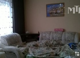 Продажа 4-комнатной квартиры, Адыгея респ., аул Тахтамукай, фото №7