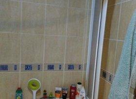 Продажа 2-комнатной квартиры, Ставропольский край, Ставрополь, улица 45-я Параллель, 36, фото №2