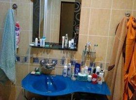 Продажа 2-комнатной квартиры, Ставропольский край, Ставрополь, улица 45-я Параллель, 36, фото №3