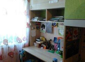 Продажа 2-комнатной квартиры, Ставропольский край, Ставрополь, улица 45-я Параллель, 36, фото №4