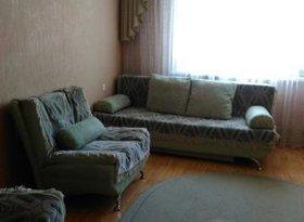 Продажа 2-комнатной квартиры, Ставропольский край, Ставрополь, улица 45-я Параллель, 36, фото №7