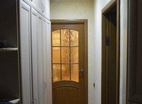 Продажа 3-комнатной квартиры, Смоленская обл., Смоленск, улица Рыленкова, 33, фото №2
