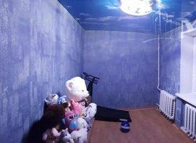 Продажа 3-комнатной квартиры, Смоленская обл., Смоленск, улица Рыленкова, 33, фото №3