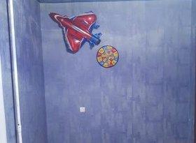 Продажа 3-комнатной квартиры, Смоленская обл., Смоленск, улица Рыленкова, 33, фото №4