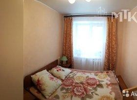 Продажа 3-комнатной квартиры, Смоленская обл., Смоленск, улица Рыленкова, 33, фото №5