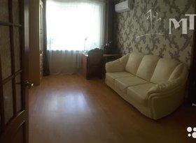 Продажа 3-комнатной квартиры, Смоленская обл., Смоленск, улица Рыленкова, 33, фото №7