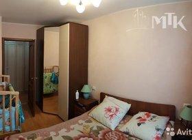 Продажа 3-комнатной квартиры, Смоленская обл., Смоленск, улица Рыленкова, 33, фото №6