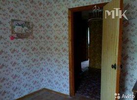 Продажа 2-комнатной квартиры, Липецкая обл., Задонск, фото №1