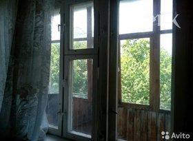 Продажа 2-комнатной квартиры, Липецкая обл., Задонск, фото №3
