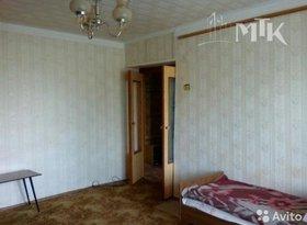 Продажа 2-комнатной квартиры, Липецкая обл., Задонск, фото №4