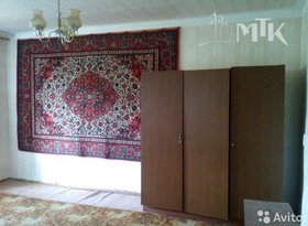 Продажа 2-комнатной квартиры, Липецкая обл., Задонск, фото №5