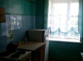 Продажа 2-комнатной квартиры, Липецкая обл., Задонск, фото №6