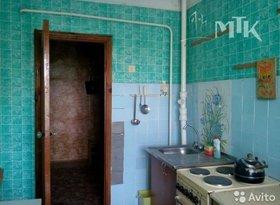 Продажа 2-комнатной квартиры, Липецкая обл., Задонск, фото №7