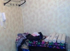 Продажа 1-комнатной квартиры, Вологодская обл., Сокол, Советская улица, 70, фото №2